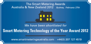 Smart-NZ-AUS-Awards-2012-Badges3-321x157