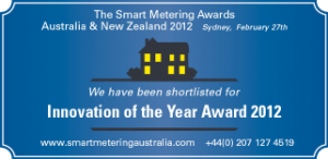 Smart-NZ-AUS-Awards-2012-Badges5-321x157