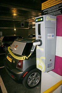 electric-bmw-mini-charging2