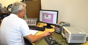 New Electronics: Embedded software testing is as important as hardware test