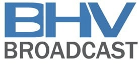 firmware development testimonial - BHV Broadcast