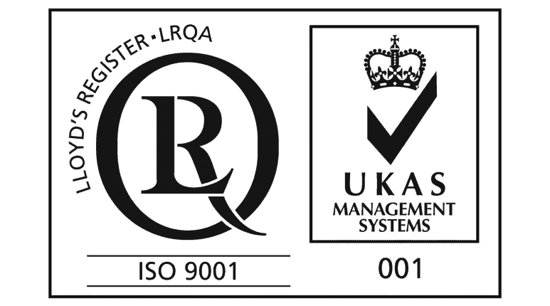 BYTESNAP IS ISO 9001:2008 CERTIFIED