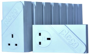 smart energy plug ploggs cropped1
