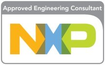 CPU and SoC Capabilities - NXP Approved Engineering Consultant