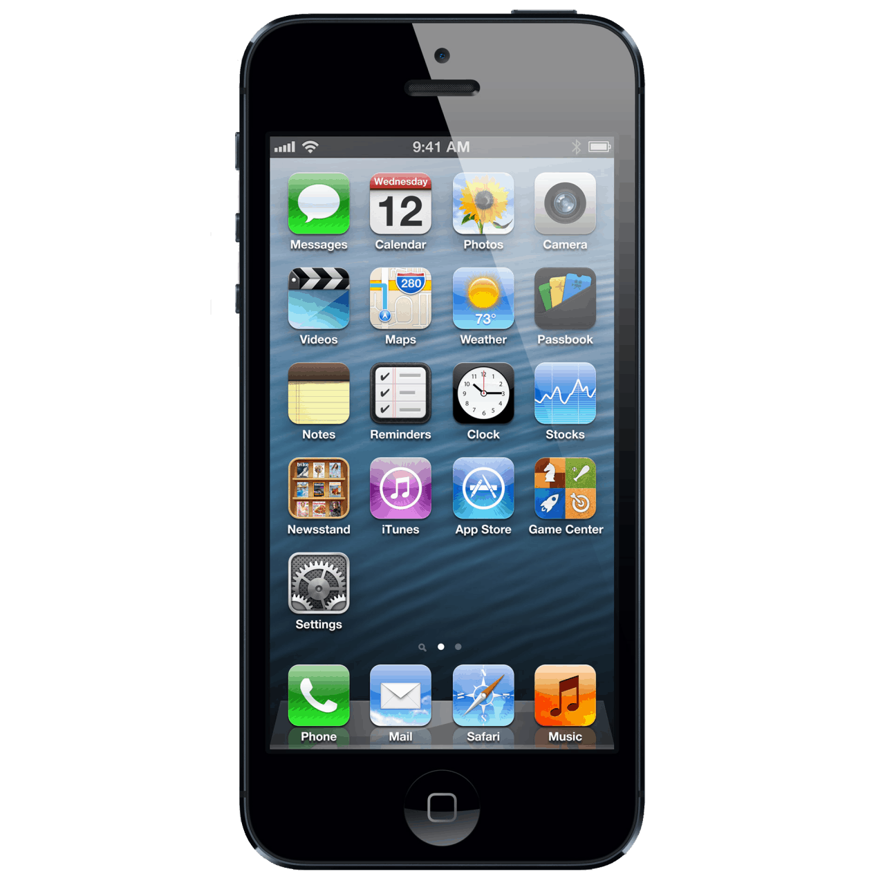 iphonehome2
