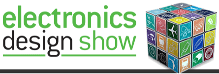 ByteSnap Electronic Design Consultants at EDS 2014