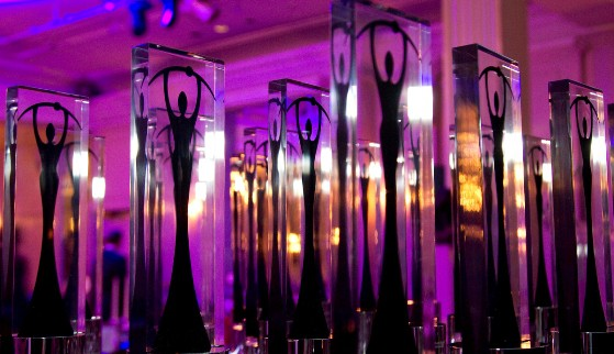Electronic Consultants Nominated for Two Industry Awards